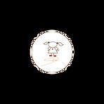 Logo, feminine, signature logo (3).png