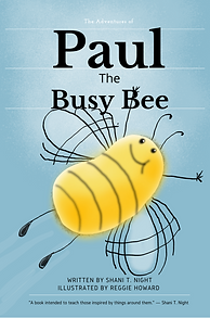 Busy Bee 2021 (1).png