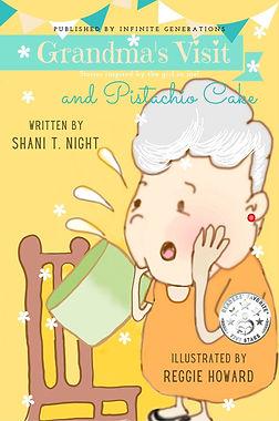 eBook Grandma's Visit and Pistachio Cake.jpg