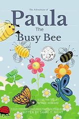 Paula The Busy Bee 2021 (1).jpg