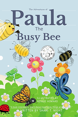 Paula The Busy Bee 2021 (10).png