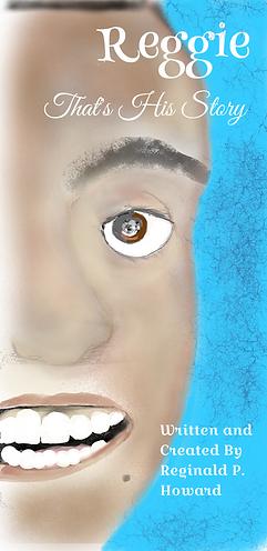 sketch-1596381452967.png