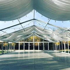 Hillside Acres Weddings