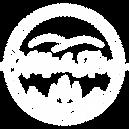 HAWV-Logo-White.png