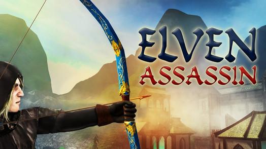 Elvin Assassin