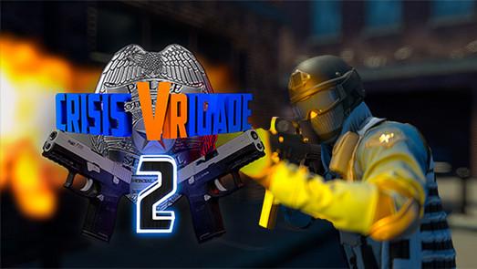 Crisis VRigade 2