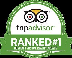 Trip Advisor Ranked #1.png