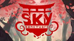 Sky Sanctuary