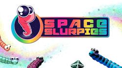 Space Slurpies