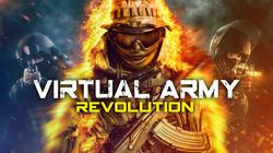 Virtual Army Revolution