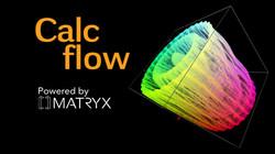 Calc Flow