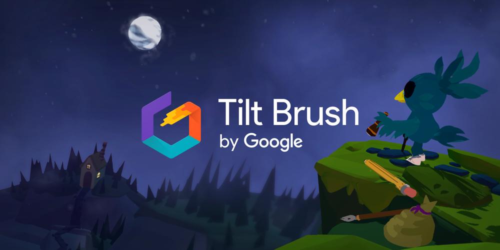 TiltBrush-Landscape.png
