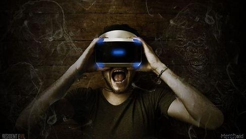 Scariest-VR-Games.jpg