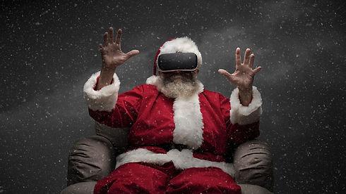 vr-ar-gift-ideas-for-christmas-2020.jpg
