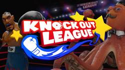 Knock Out League
