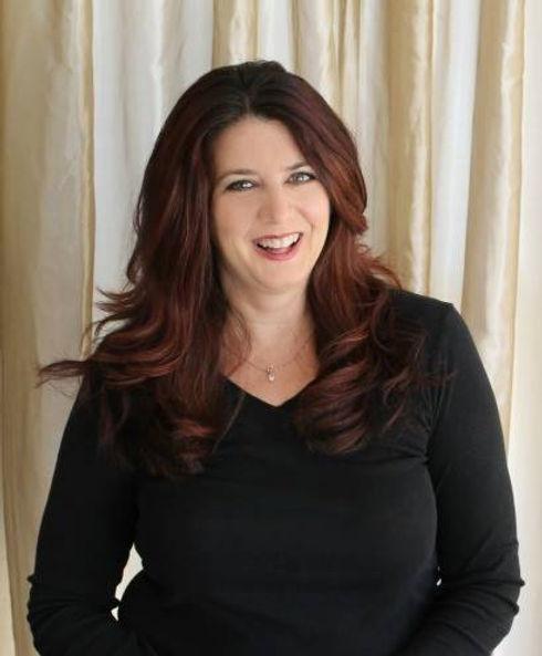 Denise Profile Pic.jpg