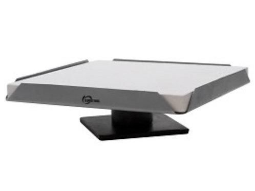 Rotating Square Soldering Platform
