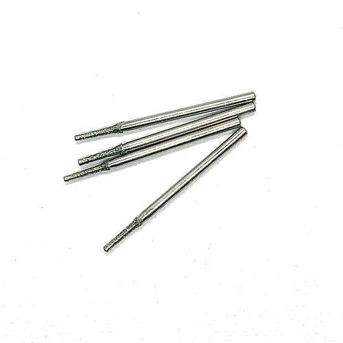 Diamond Drill Bit 1.5mm