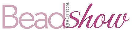 BNBShow_logoHoriz_pink.jpg