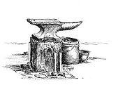 anvil_stump.jpg