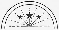StarsLogo.jpg