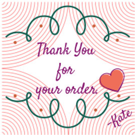 Special Order for Norma