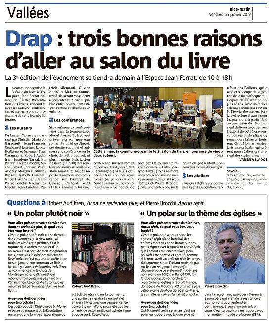 salon_Drap_26janvier2019.jpg