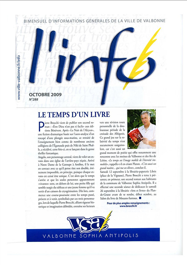 Infovalbonne2009.jpg