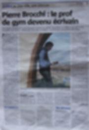 La_Garoupe_edited.jpg