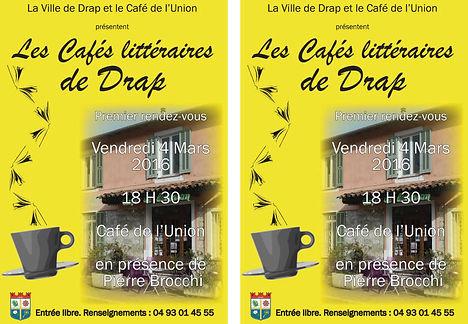 Flyers café littéraires1.jpg