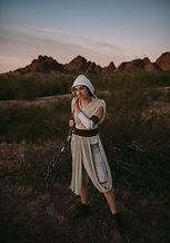 Josie_Rey_Mini_SamanthaRosePhotography_f