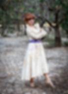 Copy of Frozen-22.jpg