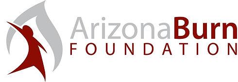 ABF-Logo-Narrow.jpg