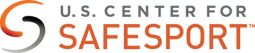 safesport_logo.png