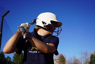 softball-batter.jpg
