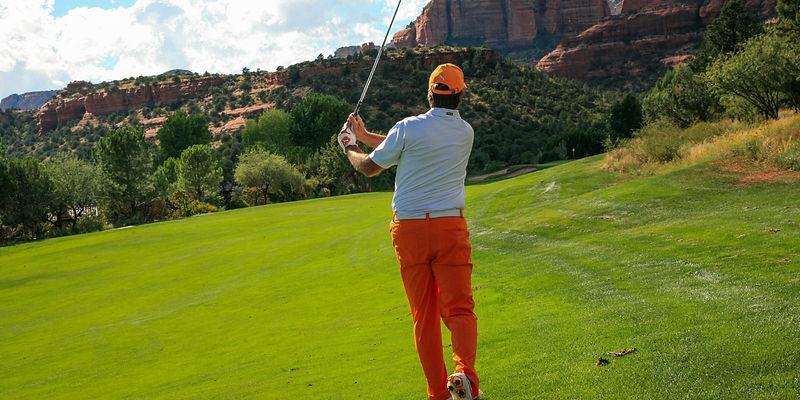 golf_bg.jpg