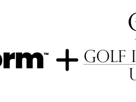OnForm Partners With Golf Insider UK For Expert Tips and Techniques To Improve Your Golf Game