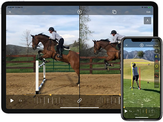 ipad-horse-golf_orig.jpg