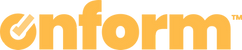 onform-logo-yellow@2x.png