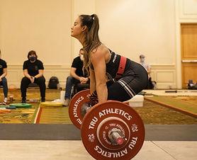 Olympic-lifting.jpg