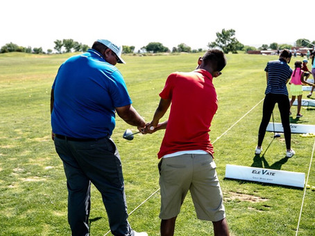 Golf Instructors Are Moving From Pay Per Lesson To Pay-For-Access Subscriptions