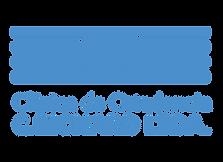 Logo C.Richard GRANDE (3).png