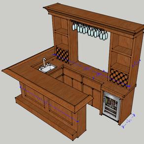Order CAD Renderings