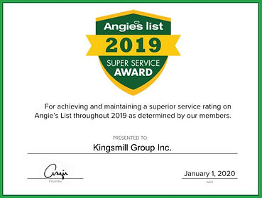 Top Medina Ohio remodeler Angies list award winner.jpg