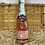 Thumbnail: Bain douche bouteille de Champagne Rosé