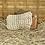 Thumbnail: Sachet à savon en Sisal
