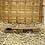 Thumbnail: Brosse à dents souple en Bambou et poils de charbon
