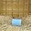 Thumbnail: Savon au lait d'ânesse Bergamote