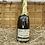 Thumbnail: Bain douche bouteille de Champagne Brut
