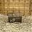 Thumbnail: Coton tige en Bambou